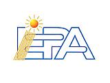 Logo_EPA.png