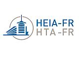 Logo_HEIA-FR.png